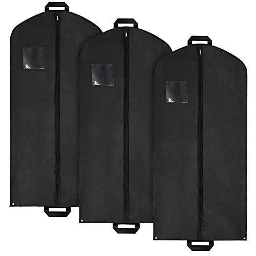 garment bag wallybags - 9