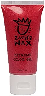 Best temporary red hair color Reviews
