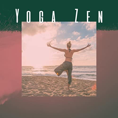 massage, Zen Meditation and Natural White Noise and New Age Deep Massage & Wellness
