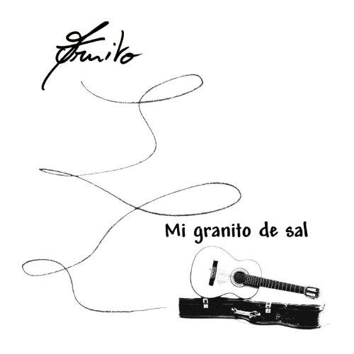 Sueño Turquesa (Tango - Rumba