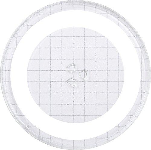 Whirlpool 8172138 Glass