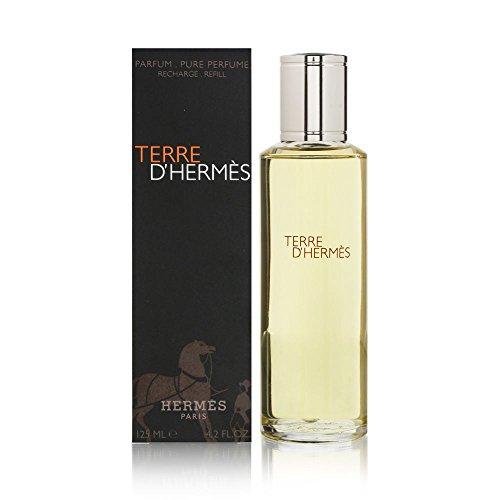 Hermès Festes Parfüm 1er Pack (1x 125 ml)