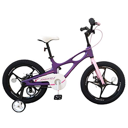 Lowest Price! Kids' Road Bicycles Children's Bicycle Kids Lightweight Stroller Boys and Girls Bicycl...