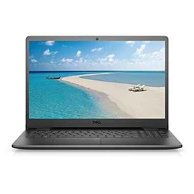 2021 Newest Dell Inspiron 3000 Laptop, 15.6 HD LED Display, Intel N5030 Processor, 16GB DDR4 RAM, 2TB Hard Disk Drive…