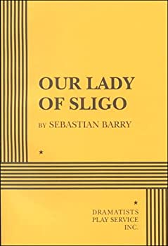 Paperback Our Lady of Sligo Book