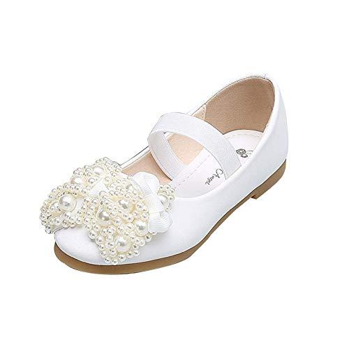 Zapatos Niña De Vestir Moda Zapatos Casuales Zapatos Princesa Boda Bautizo Cumpleaños Fiesta