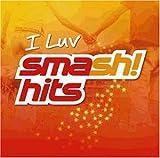 I Luv Smash Hits!
