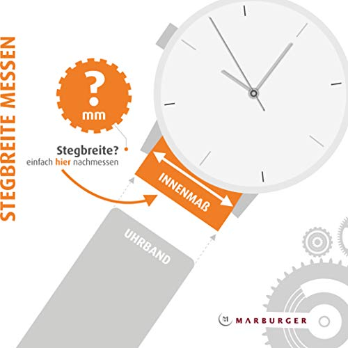 Marburger Lederwaren 8091710000120