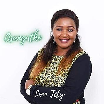 Osangatho