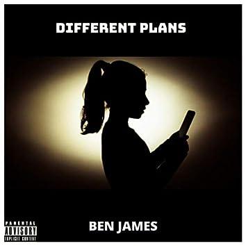 Different Plans