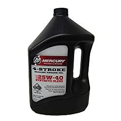 best outboard oil filter on the market that uses the highest quality material.