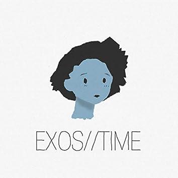 Exos // Time