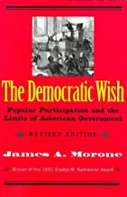Best the democratic wish Reviews