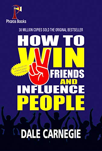 How to Win Friends and Influence People, Pre-Suasion, To Sell is Human 3 Books Collection Set