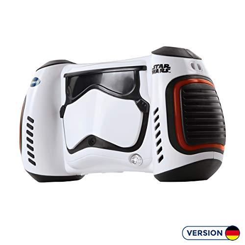 Vtech 80-507404 - Star Wars Stormtrooper Kamera