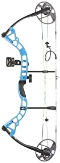 Diamond Archery Prism Bow Package (18-30