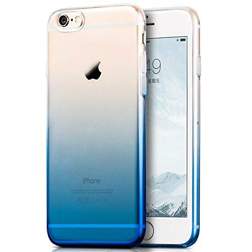 new style b0858 32333 Apple iPhone 6S Case: Buy Apple iPhone 6S Case Online at Best Prices ...