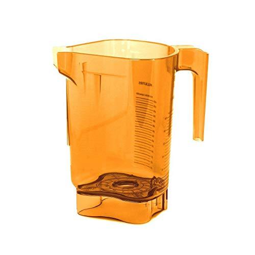 vitamix container advance - 4