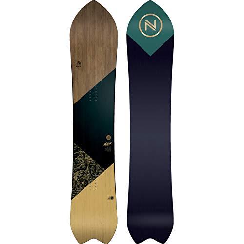 Nidecker Mellow Snowboard 2019/20-155W