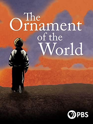Ornament of the World