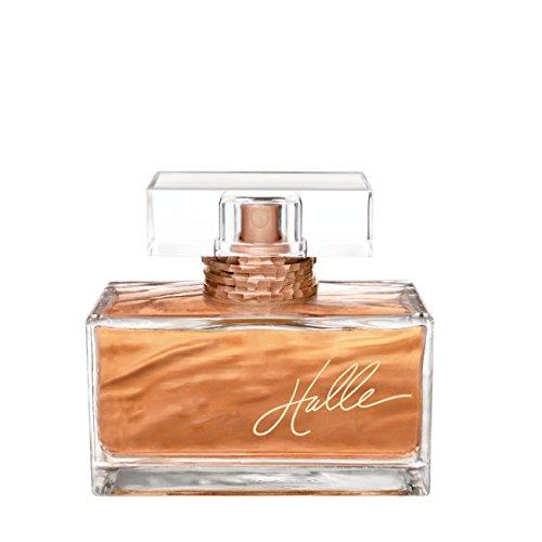 Halle Berry Body Spray, 0.5 Fluid Ounce