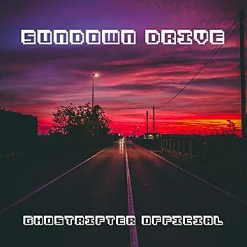 Sundown Drive