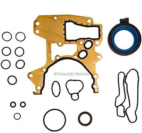 Domestic Gaskets DG-0664385661 40% OFF Cheap Sale Lower Conversion Set Super-cheap Compa Gasket