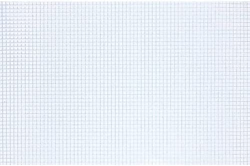 MyOfficeInnovations 814566 Graph Pad Ranking TOP3 11 x Max 52% OFF 50 17 White