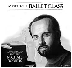 Best ballet solo songs Reviews