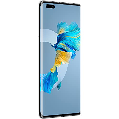 Huawei Mate 40 Pro 5G NOH-NX9 256GB…