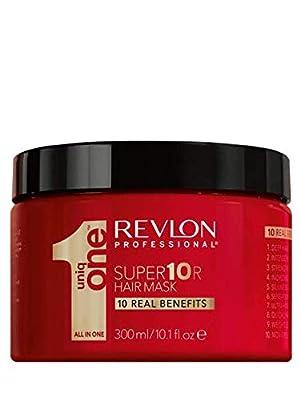 Revlon Professional UniqOne Super10R