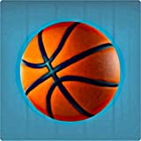 Spring Ball: Bounce game