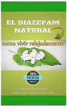 natural medicine puerto rico