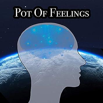 Pot Of Feelings