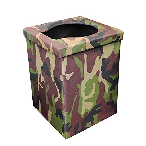 GY Campingtoilette Mobile WC Faltbar...