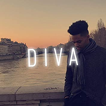 Diva (feat. Vin Ace)