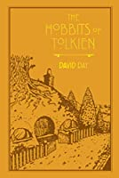 The Hobbits of Tolkien (6) (Tolkien Illustrated Guides)