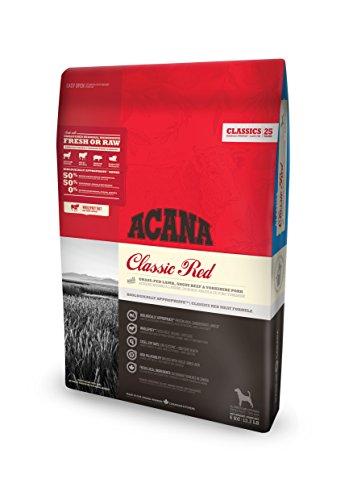 Acana Classics Classic Red - 11,4 kg
