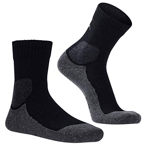 gipfelsport Chausettes 42-44