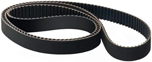 Magneti Marelli by Mopar 1AMTB00284 Engine Timing Belt