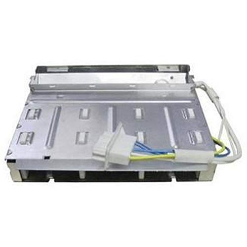 Lg - Resistance 2500w-230v - 5301el1002c Pour Seche Linge