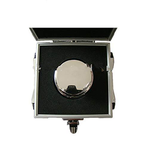 CGOLDENWALL E2 Tipo 1 Pc Balance Calibración Peso para Electronic Lab Scale Digital Balanza Balanza Accesorios