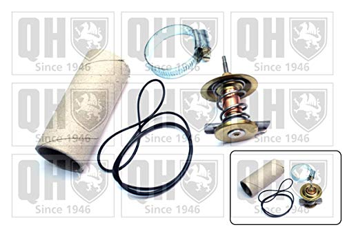 Termostato, refrigerante 018-QTH600K