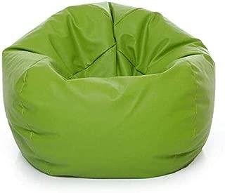 Beanbag Chair Small