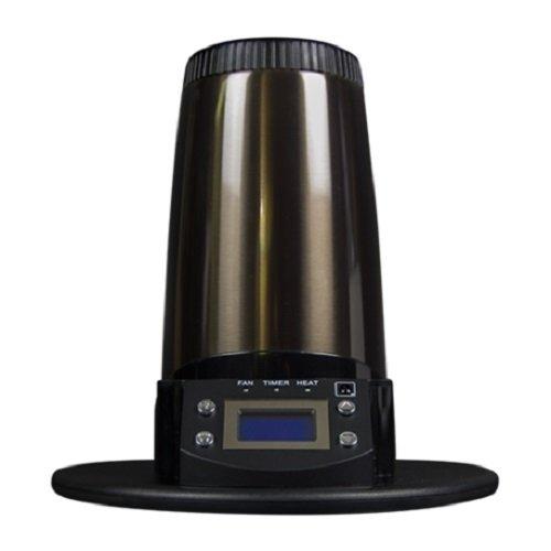 Extreme - Vaporizzatore Arizer V-Tower Extreme Q 4.0 con telecomando