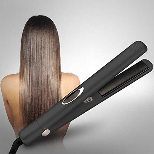 Multi-fonction Négatif ION Infrarouge Défriser Les Cheveux Coiffure Outil De Coiffure