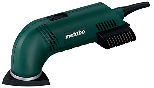 Metabo W, 240