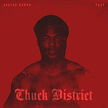 Chuck District