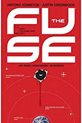 The Fuse #1 Kindle Edition