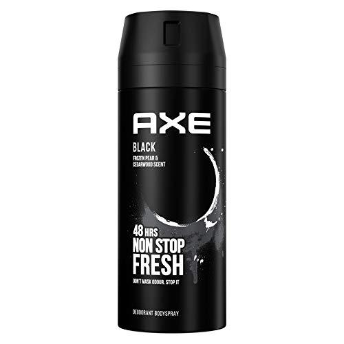 Axe Axe Black Rock - Desodorante 150 Ml